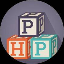 Learn php_💻