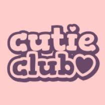 ♡ Cutie Club ♡