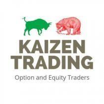 kaizen-trading