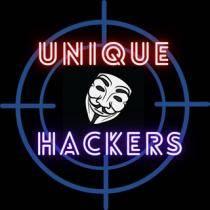 unique-hackers