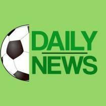 football-daily-news