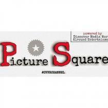 Picture square