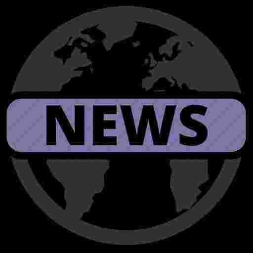 rewari-daily-news-update