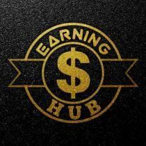 earning-hub-2