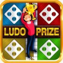 Ludo Prize