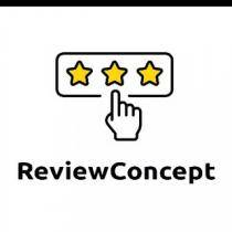ReviewConcept.in