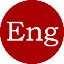 native-english-chat