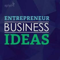bussiness-ideas