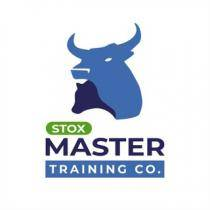 StoxMaster ® (Registered) Stock