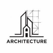 ARCHITECTURE FAMILY