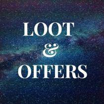 loots-and-offers-3