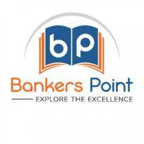 Bankers Point Student Discussion