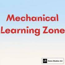 mechanical-learning-zone