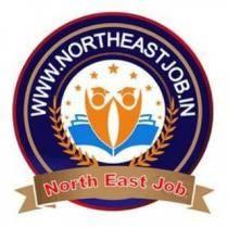 north-east-job