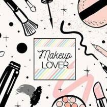 make-up-lover