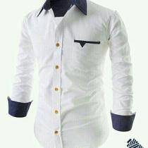 krish-fashion