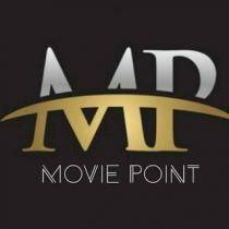 movies-point