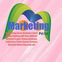 Marketing pvt Ltd