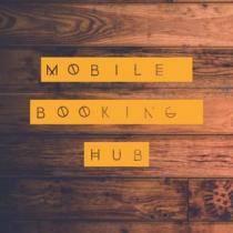 MOBILE BOOKING HUB