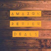 amazon-review-deals