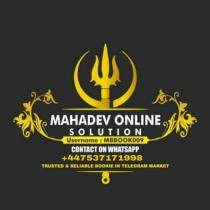 mahadev-online-book-since-2017