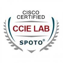 CCIE Lab Study Group