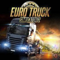 european-truckers